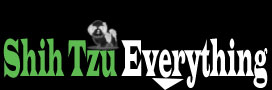 Shih Tzu Grooming, Shih Tzu Training, Shih Tzu Health