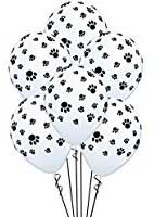 puppy-birthday-party-balloons