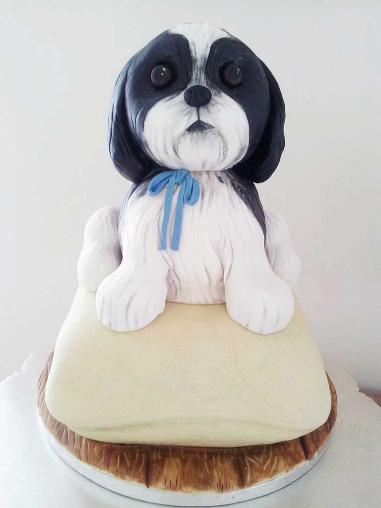 birthday-cake-ideas-for-shih-tzu
