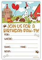 card-images-for-shih-tzu-birthday