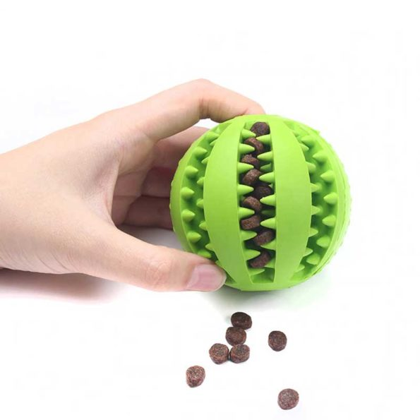 0-elastic-teeth-cleaning-rubber-ball-toy