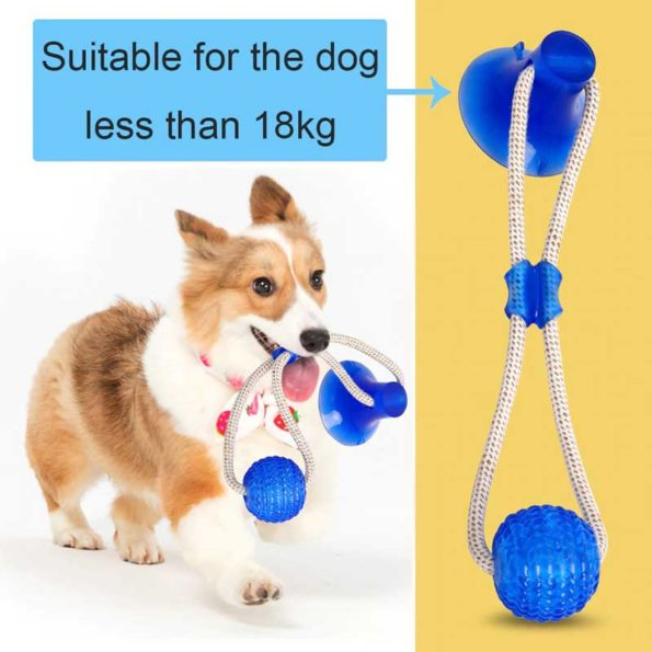 0-multifunction-rubber-chew-ball-toy-for-shih-tzu