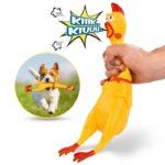 0-screaming-chiken-rubber-toy-for-shih-tzu