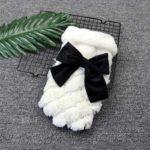 0_Luxury-Bowknot-fur-Overcoat-shih-tzu-Clothes
