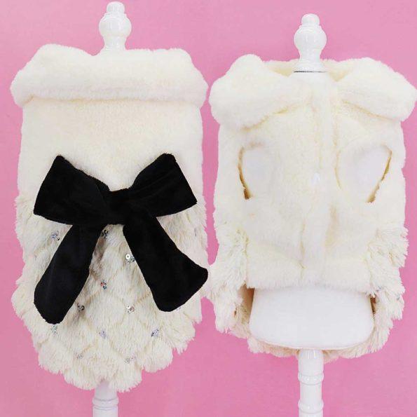 0_winter-shih-tzu-Clothes