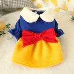 1-cute-shih-tzu-dress-blue