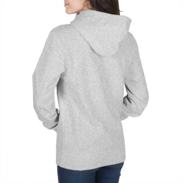 1-four-shih-tzu-white-hoodie-back