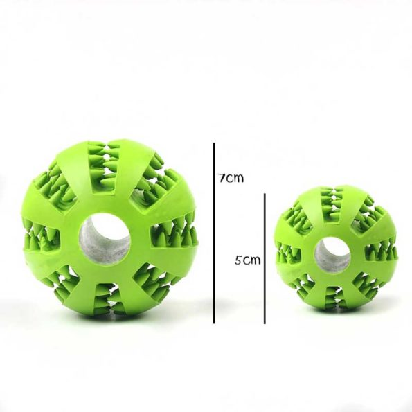 1-teeth-cleaning-rubber-ball-toy-sizes