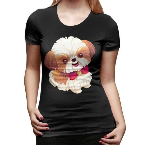 2-cute-shih-tzu-black-o-neck-t-shirt-sample