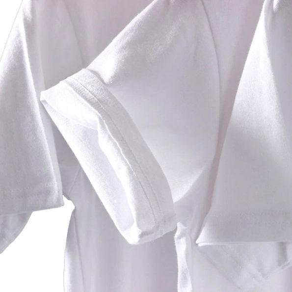 3-Shih-Tzu-Sunflower-t-shirts-cotton-quality