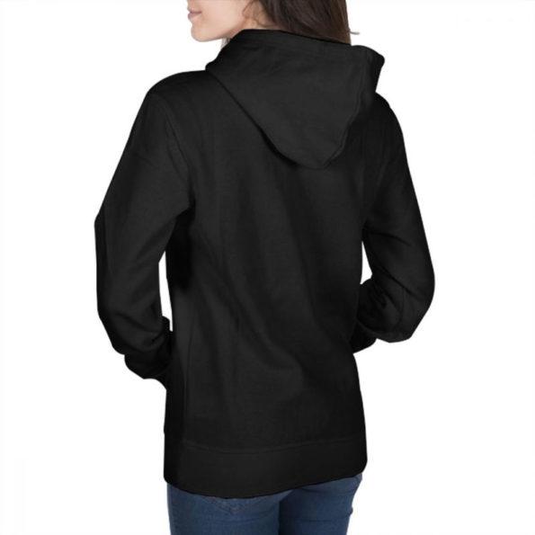 3-black-hoodie-shih-tzu-back