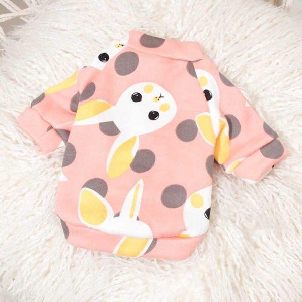 3-shih-tzu-sweat-shirt-bunny-pink
