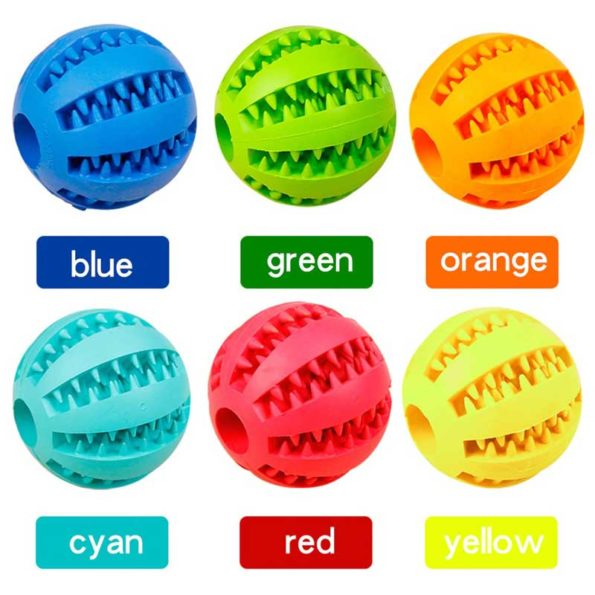 3-teeth-cleaning-rubber-ball-toy-more-colors