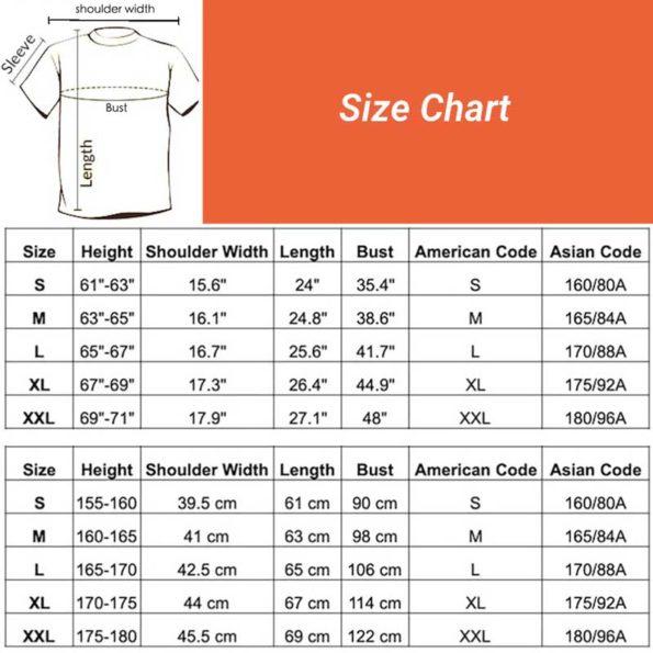 4-cute-shih-tzu-black-t-shirt-size-chart