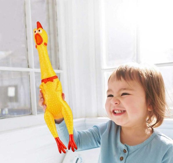 4-screaming-chiken-rubber-toy-child-friendly