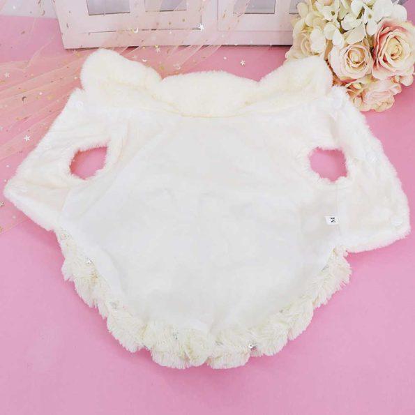 4_Luxury-winter-dress-for-shih-tzu