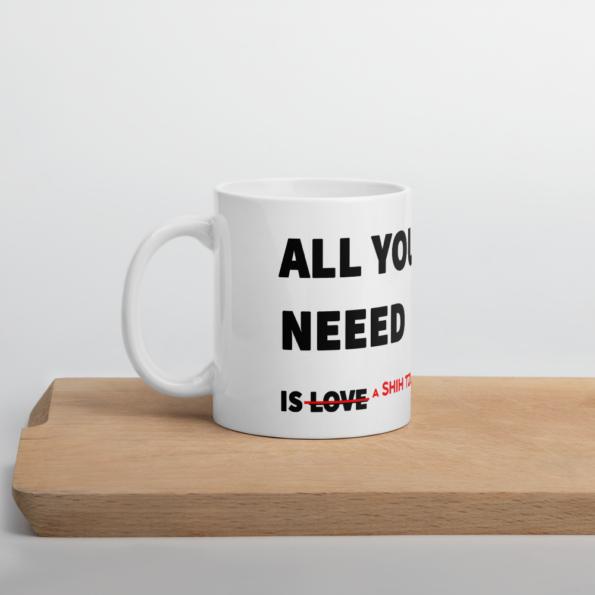 0-small-coffee-mug-for-shih-lovers