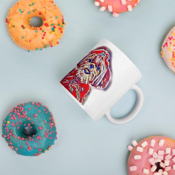 3-shih-tzu-coffee-mug-gift