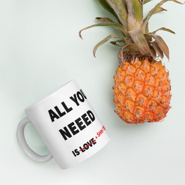 4-coffee-mug-best-gift-lovers